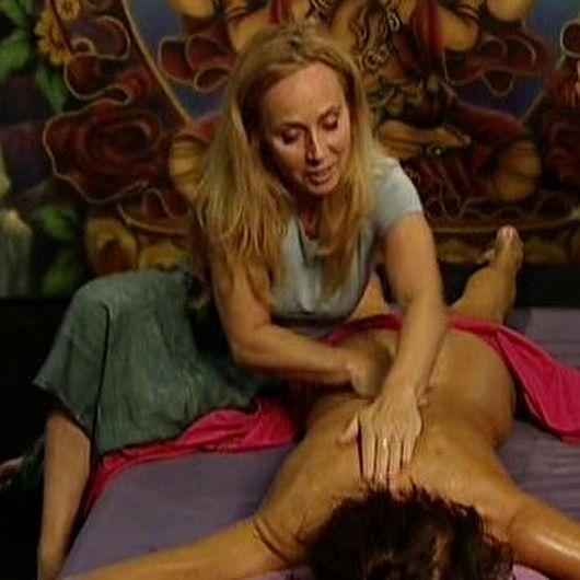 web cams sex free massage sex girl